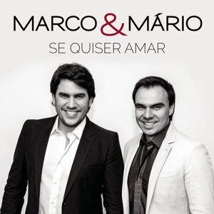 Marco & Mário