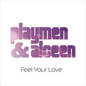 Playmen & Alceen 歌手頭像