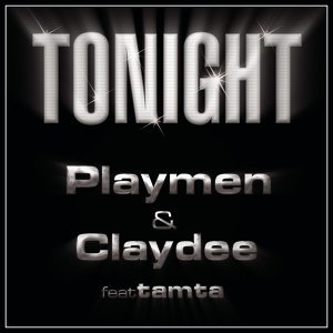 Playmen & Claydee feat Tamta