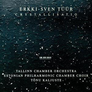 Tallin Chamber Orchestra,Estonian Philharmonic Chamber Choir,Tõnu Kaljuste 歌手頭像