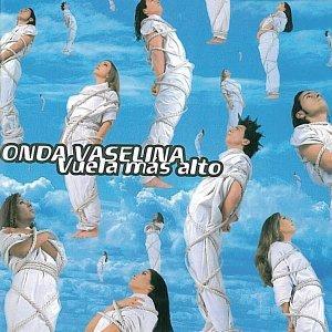 Onda Vaselina 歌手頭像