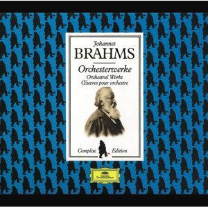 Wiener Philharmoniker,Herbert von Karajan,Berliner Philharmoniker,Claudio Abbado 歌手頭像