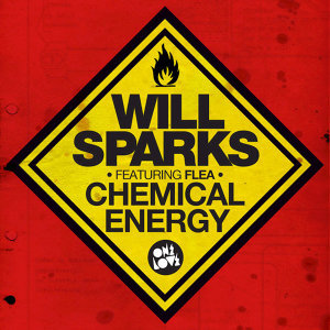 Will Sparks 歌手頭像