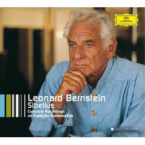 BBC Symphony Orchestra,Boston Symphony Orchestra,Leonard Bernstein,Wiener Philharmoniker 歌手頭像