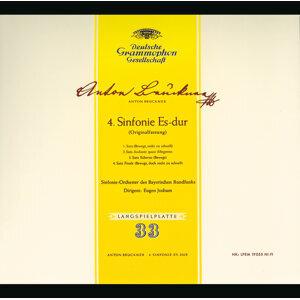 Berliner Philharmoniker,Eugen Jochum,Symphonieorchester des Bayerischen Rundfunks 歌手頭像