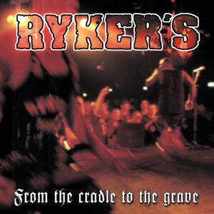 Ryker's 歌手頭像