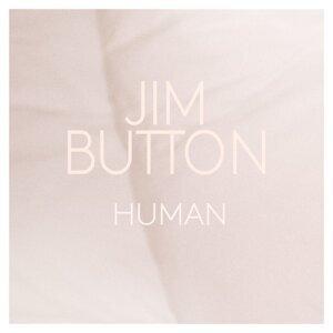 Jim Button 歌手頭像