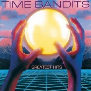 Time Bandits 歌手頭像