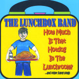 The Lunchbox Band