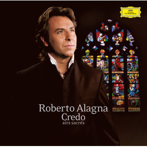 Roberto Alagna,Orchestre du Capitole de Toulouse,Michel Plasson,London Symphony Orchestra,Robin Smith 歌手頭像