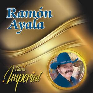 Ramón Ayala
