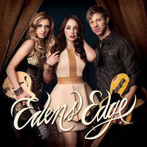 Edens Edge 歌手頭像
