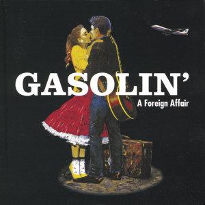 Gasolin' 歌手頭像