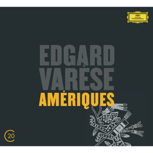 Pierre Boulez,Chicago Symphony Orchestra 歌手頭像
