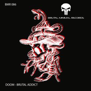 Doom 歌手頭像
