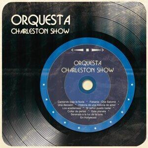 Orquesta Charleston Show 歌手頭像