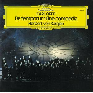 Herbert von Karajan,Kölner Rundfunk Sinfonie Orchester 歌手頭像
