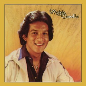 Moises Canello 歌手頭像