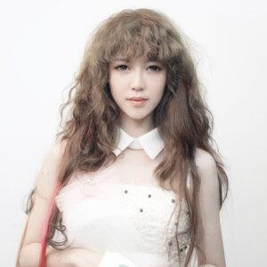 游智淇 (Alisia You) 歌手頭像