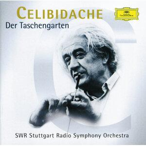 SWR Radio Symphony Orchestra,Sergiu Celibidache 歌手頭像