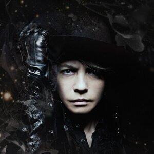 Hyde 歌手頭像