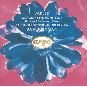 David Zinman,Baltimore Symphony Orchestra
