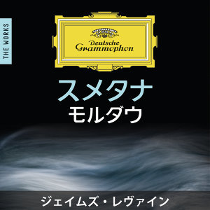 Wiener Philharmoniker,James Levine 歌手頭像