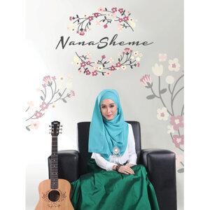 Nanasheme 歌手頭像