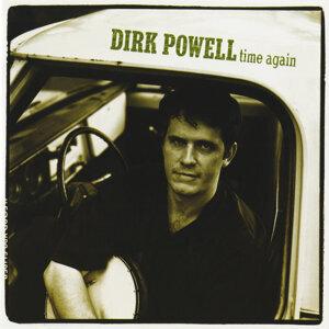Dirk Powell 歌手頭像