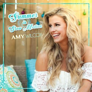 Amy Wilcox 歌手頭像