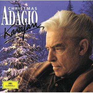 Berliner Philharmoniker,Herbert von Karajan,Bläser der Berliner Philharmoniker 歌手頭像