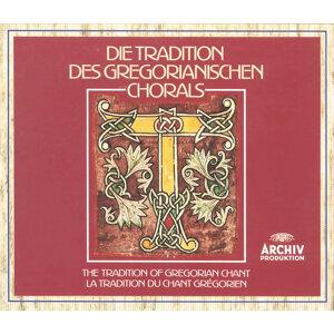 Benedictine Abbey Choir of Munsterschwarzach,Coro de Monjes de la Abadía de Santo Domingo de Silos,Cappella Musicale del Duomo di Milano 歌手頭像
