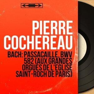 Pierre Cochereau