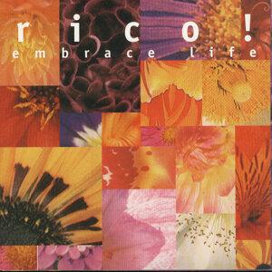 Rico! 歌手頭像