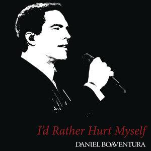 Daniel Boaventura 歌手頭像