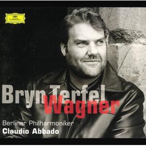Berliner Philharmoniker,Claudio Abbado,Bryn Terfel 歌手頭像