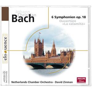 Netherlands Chamber Orchestra,David Zinman 歌手頭像