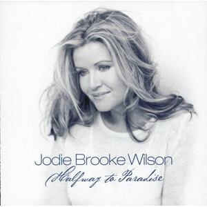 Jodie Brooke Wilson 歌手頭像