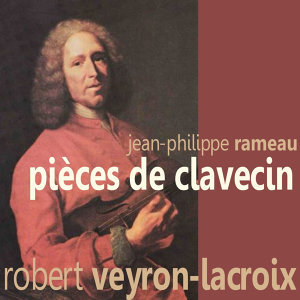 Paul Tortelier and Robert Veyron-Lacroix 歌手頭像