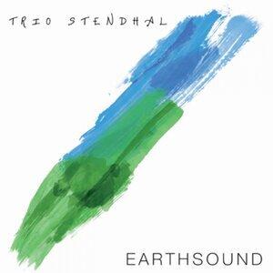 Trio Stendhal 歌手頭像