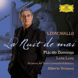 Orchestra del Teatro Comunale di Bologna,Alberto Veronesi,Plácido Domingo,Lang Lang
