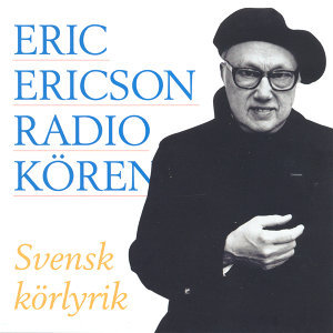 Eric Ericson,Radiokören 歌手頭像