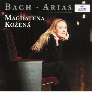 Marek Stryncl,Magdalena Kozená,Musica Florea 歌手頭像