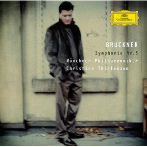 Münchner Philharmoniker,Christian Thielemann 歌手頭像