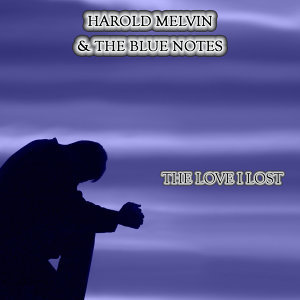 Harold Melvin & The Blue Notes (Featuring Teddy Pendergrass) 歌手頭像