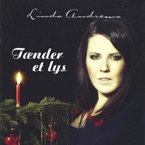 Linda Andrews 歌手頭像