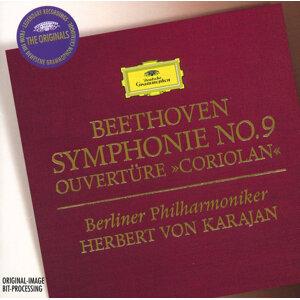 Walter Berry,Wiener Singverein,Herbert von Karajan,Berliner Philharmoniker,Hilde Rössel Majdan,Waldemar Kmentt,Gundula Janowitz 歌手頭像