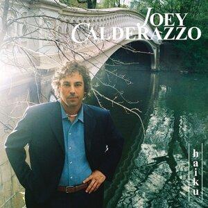 Joey Calderazzo 歌手頭像
