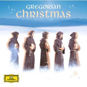 Coro de Monjes de la Abadía de Montserrat,Pater Godehard Joppich,Pater Gregori Estrada,Benedictine Monks of the Abbey Münsterschwarzach 歌手頭像
