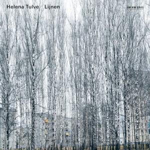 Stockholm Saxophone Quartet,Silesian String Quartet,Olari Elts,NYYD Ensemble,Arianna Savall 歌手頭像